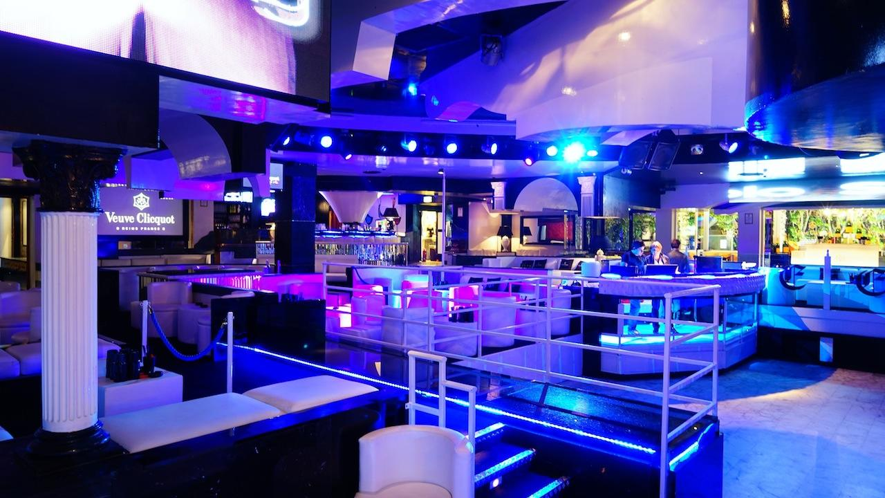 discoteca celebrità capodanno novara
